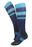 Elza socks_