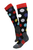 Dotted Socks_