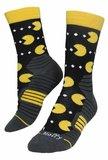 Pacman Socks _