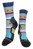 Striped Socks LET OP BEPERKTE VOORRAAD!_