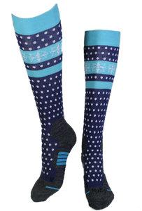 Elza socks