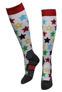 Stars socks