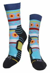 Striped Socks LET OP BEPERKTE VOORRAAD!